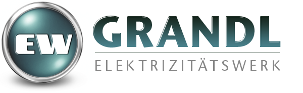 Elektrizitätswerk Georg Grandl